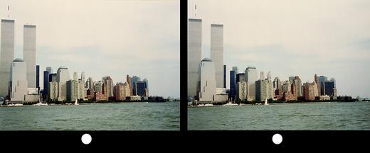 newyork02.jpg