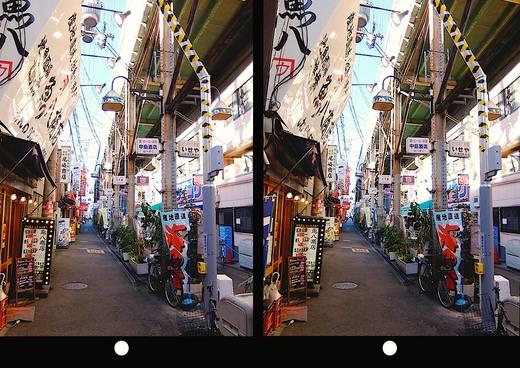 tsuruhashi3D.jpg